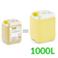 RM 93 AGRI (10L, dozowanie 1%) środek czyszczący, kwaśny, Karcher
