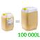 CP 950 (20L, dozowanie 0,02%) wosk do konserwacji w koncentracie, Karcher