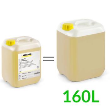 RM 768 iCapsol (10L, dozowanie 6%) środek do czyszczenia pielęgnacyjnego, Karcher
