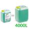 RM 756 (10L, dozowanie 0,25%)  środek do czyszczenia podłóg, Karcher