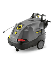 HDS 7/16 CX (160bar, 660l/h) EASY!Force Profesjonalna myjka Karcher