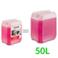 CA 10 C (5L, dozowanie 10%) koncentrat do czyszczenia sanitariatów, Karcher