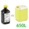 RM 31 ASF (2,5L, 1:3 + dozowanie 1,5%) do mocnych zabrudzeń, Karcher