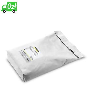 RM 22 ASF (20kg) środek alkaliczny w proszku, Karcher