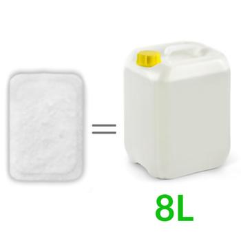 RM 760 tabletka (1szt) Carpet PRO środek czyszczący w tabletkach, Karcher