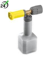 Pianownica EASY!LOCK Basic (900-2500 l/h), Karcher