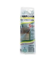 Środek czyszczący (500ml) balkon&patio, Karcher