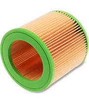 Filtr Cartdridge do WD/MV/SE, zamiennik