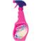 Odplamiacz do dywanów w sprayu (500ml), Dywanlux