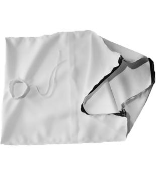 Multi worek wielokrotnego użytku (15l - 20l)