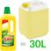 Emulsja wysokopołyskowa do PCV i tworzyw sztucznych (600ml, 1:50), Plast