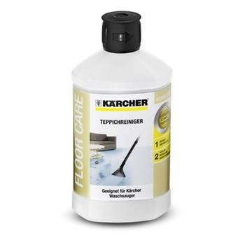 RM 519 (1L) środek czyszczący w płynie, Karcher