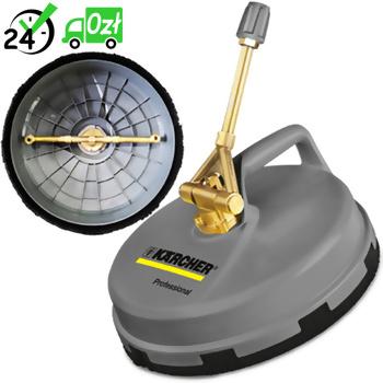 FR 30 EASY!LOCK (850l/h max) do HD/HDS, Karcher