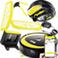 RC 3 (160m²/h) Robot sprzątający Karcher