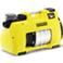 BP 5 Home & Garden (6000l/h, 1000W) pompa Karcher 5 LAT GWARANCJI