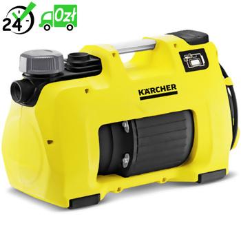 BP 3 Home & Garden (3300l/h, 800W) pompa Karcher 5 LAT GWARANCJI