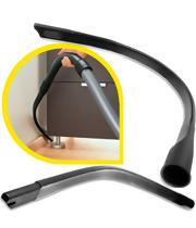 Ssawka szczelinowa elastyczna (DN 35), 63cm, zamiennik