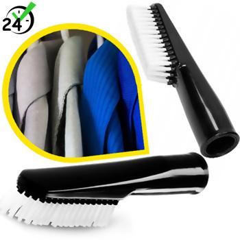 Ssawka do czyszczenia ubrań DN32-35 do odkurzaczy, zamiennik