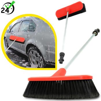 Szczotka Full Car Wash do K2 - K7, zamiennik