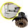 Szczotka okrągła ze skrobakiem (1szt) do SC/SI, Karcher