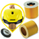 Filtr Cartdridge do WD/MV/SE, Karcher