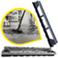 Wkład mieszany do ssawki podłogowej WD2 - WD4, Karcher