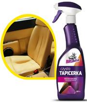 Brumm - czysta tapicerka, do czyszczenia  tapicerki, podsufitków i dywaników (500ml)