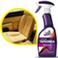 """Preparat do czyszczenia tapicerki i podsufitki """"czysta tapicerka"""" (500ml), Brumm"""