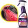 Preparat do ochrony karoserii, wosk na mokro (500ml), Brumm