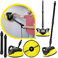 T-Racer T 350 do K2 - K7, Karcher