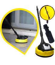 Patio Cleaner Lavor do myjek Karcher