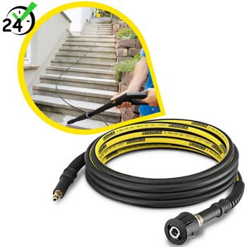 Przedłużacz węża wysokociśnieniowego (6m) do K3 - K7, Karcher