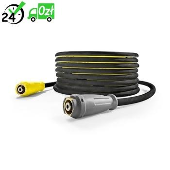 Wąż wysokociśnieniowy  (20m, DN 8)  EASY!LOCK do HD/HDS, Karcher