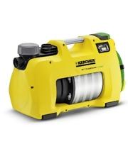 BP 7 Home & Garden eco!ogic (6000l/h, 1200W) pompa Karcher