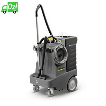 AP 100/50 M profesjonalne urządzenie Karcher