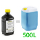 RM 69 ASF eco!efficiency (2,5L, dozowanie 0,5%) alkaliczny środek do podłóg, Karcher - OUTLET
