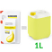 RM 503 (4x20ml) środek do czyszczenia szkła w koncentracie, Karcher- OUTLET
