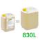 RM 767 (10L, dozowanie 1,2%) szybkoschnący środek do czyszczenia dywanów, Karcher - OUTLET