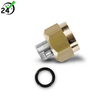 Zestaw dysz do FR (650-850 l/h) do HD/HDS, Karcher