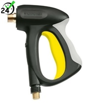 Pistolet Easy Press do HD/HDS, Karcher
