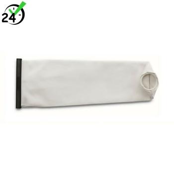 Worek wielokrotnego użytku (bawełna) do CV 30/1 - CV 48/2, Karcher
