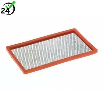 Filtr metalowy (na mokro) do NT 25/1 - NT 55/1, Karcher
