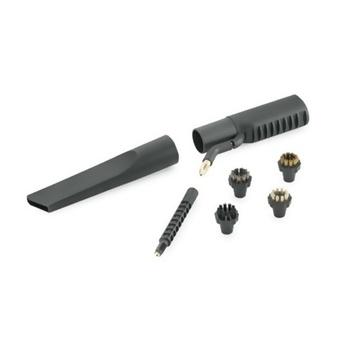 Adapter do SGV, Karcher