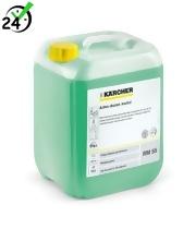 RM 55 ASF (10L) uniwersalny środek czyszczący, Karcher