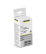 RM 760 CarpetPro (16szt) środek czyszczący w tabletkach, Karcher