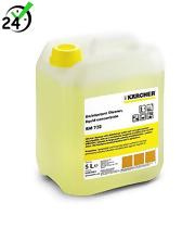 RM 732 (5L) środek czyszcząco - dezynfekujący, Karcher