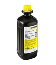 RM 81 ASF eco!efficiency (2,5L) piana aktywna, Karcher