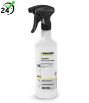 RM 769 (500ml) Carpet PRO środek do wywabiania plam, Karcher