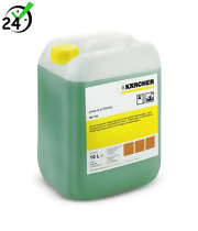 RM 764 Płyn do prania wykładzin