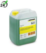 RM 746 Aktywny środek na bazie naturalnego mydła